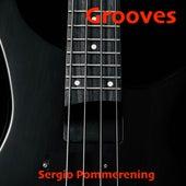 Grooves de Sergio Pommerening