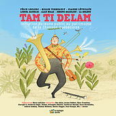 Tam Ti Delam de Various Artists