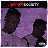 Nana Society de Nana