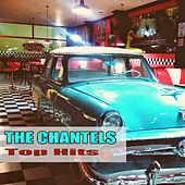 Top Hits by The Chantels