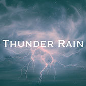 Thunder Rain by Various Artists