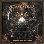 Shaker Down de The StandStills