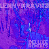 Low (Deluxe Remixes) by Lenny Kravitz