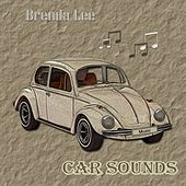 Car Sounds by Brenda Lee