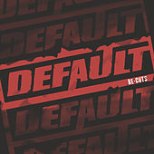 Re-Cuts by Default
