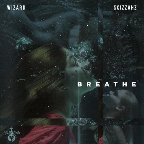 Breathe di Wizard