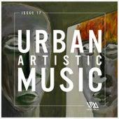 Urban Artistic Music Issue 17 von Various Artists