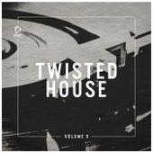 Twisted House, Vol. 9 de Various Artists