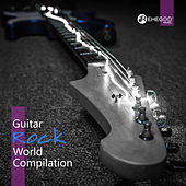 Guitar Rock World Compilation by Various Artists