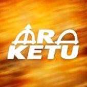Ara Ketu (Ao Vivo) by Ara Ketu