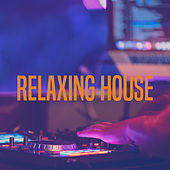 Relaxing House by Various Artists