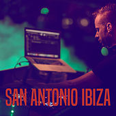 San Antonio Ibiza by Various Artists