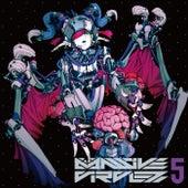 Massive Circlez 5 - EP de Various Artists