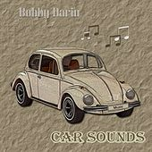 Car Sounds by Bobby Darin