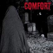 Comfort by Sad
