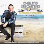 Tributo al Joe by Chelito de Castro