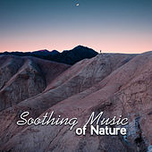 Soothing Music of Nature von Soothing Sounds