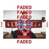 Faded by Sam Johnson