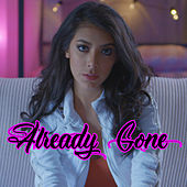 Already Gone by Giselle Torres