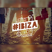 #Ibiza Paradise by Chillout Lounge