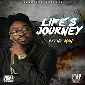 Life's Journey by Beenie Man