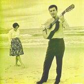 The Legend Of Joao Gilberto 1957-61 (Remastered) de João Gilberto