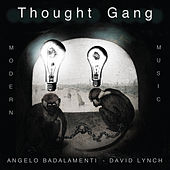 Thought Gang by Thought Gang