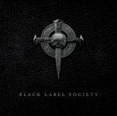 Order Of The Black (Napster bonus track edition) by Black Label Society