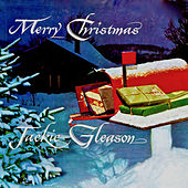 Merry Christmas! (Remastered) by Jackie Gleason