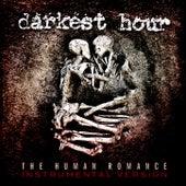 The Human Romance - Instrumental Version by Darkest Hour