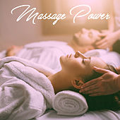 Massage Power by Various Artists