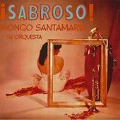 Sabroso! (Remastered) de Mongo Santamaria