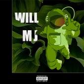 Mj de Will