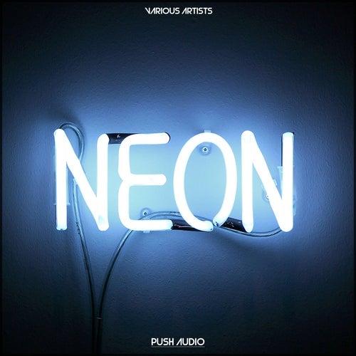 Neon di Various