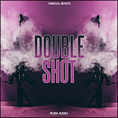 Double Shot by Various