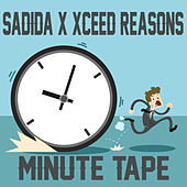 Minute Tape van Xceed Reasons