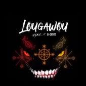Lougawou de Niska
