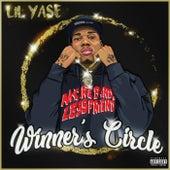 Winners Circle de Lil Yase