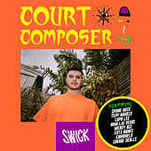 Court Composer by Swick