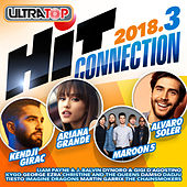 Ultratop Hit Connection 2018.3 de Various Artists
