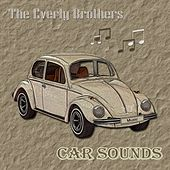 Car Sounds de The Everly Brothers