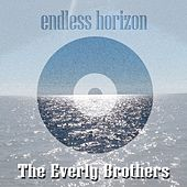 Endless Horizon de The Everly Brothers