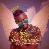 Anjo da Guarda de Pedro Guerra