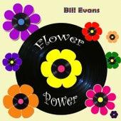 Flower Power by Bill Evans