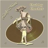 Lady Music von Chubby Checker
