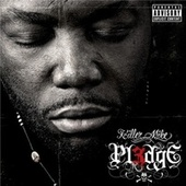 Pl3dge by Killer Mike