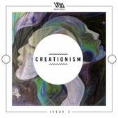 Variety Music Pres. Creationism Issue 3 von Various Artists
