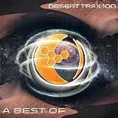 Desert Trax 100: A Best Of - EP di Various Artists