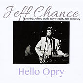 Hello Opry by Various Artists