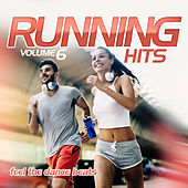 Running Hits Vol.6 von Various Artists